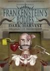Frankenstein's Bodies