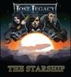 Lost Legacy: The Starship