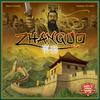 ZhanGuo