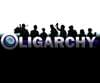Oligarchy: A Dystopian card game
