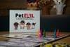 PetEVIL