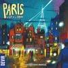 Paris: La Cité de la Lumière