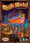 Mystic Market