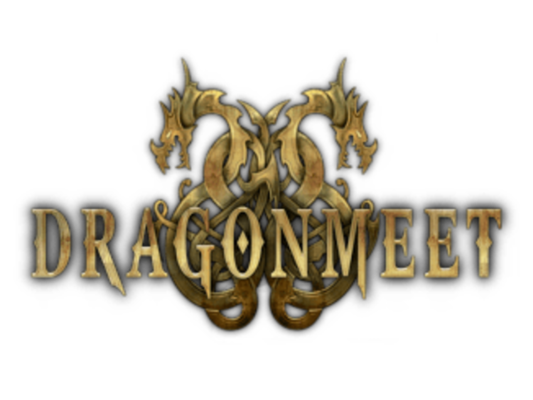 Conventions Dragonmeet
