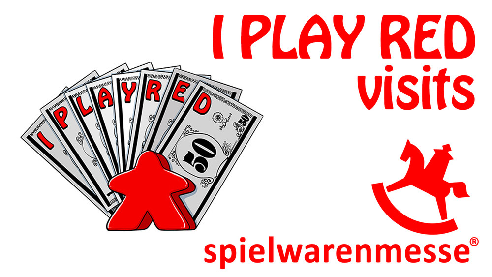 Iplayred visits spielwarenmesse small