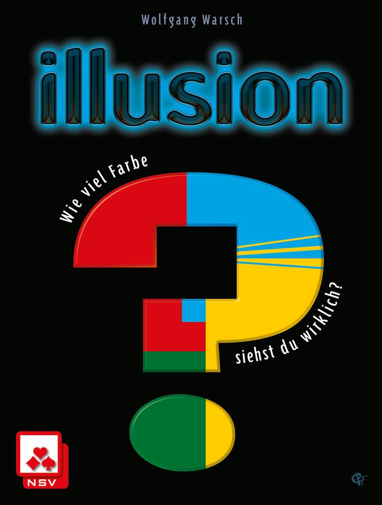 Full illusion
