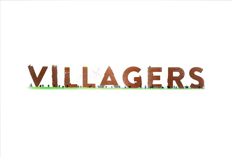 Villagers playthrough and interview