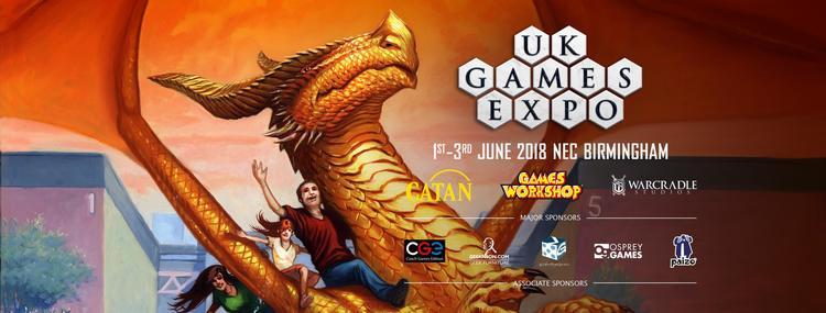 Full ukgamesexpo 2018