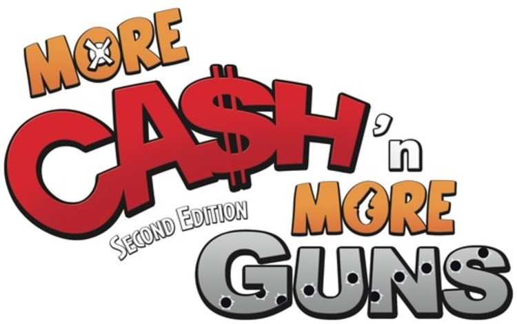 Essen Countdown: Day One Preorders Morecashandmoreguns